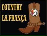 Country La França