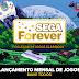 Sonic the Hedgehog Dinheiro Infinito