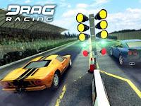 Download Drag Racing v1.6.86 Mod Apk (Unlimited Money)
