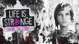 تحميل ترجمة لعبة life is strange