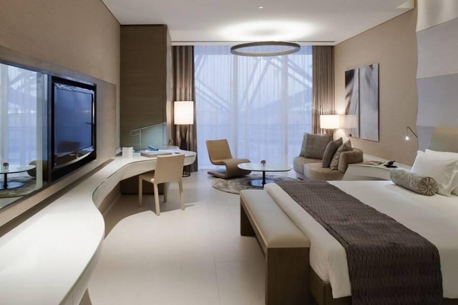Design - interior - hotel - modern | Design interior hoteluri - pensiuni - stil - clasic - Bucuresti - Constanta - Brasov - Ploiesti - Pitesti - Timisoara - Sinaia - Busteni - Predeal