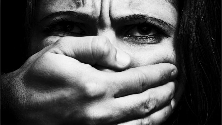 رواية أغتصبني جارنا كاملة pdf