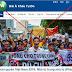 RFA xuyên tạc tình hình nhân quyền tại Việt Nam