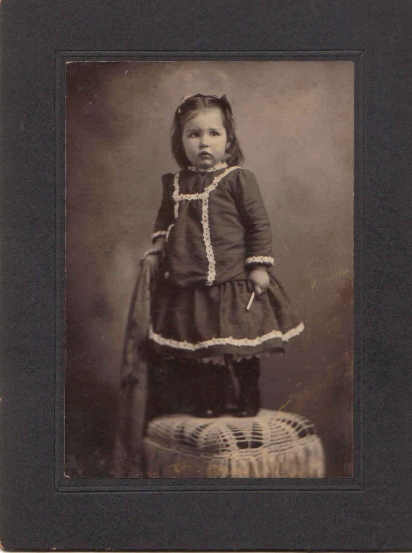 Kansas neosho county stark - Born August 13 1900 Girard Kansas Crawford County Died July 16 1999 Chanute Kansas Neosho County