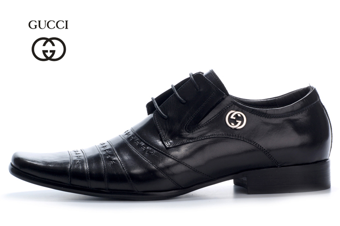 By Fashion Dress Shoes For Men Men S Dress Shoes In