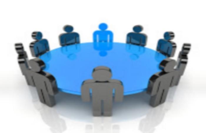 """هنا ستة أنماط مختلفة للقيادة والتي هي بأسم """"القيادة التي تحصل على النتائج """" ."""