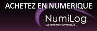 http://www.numilog.com/fiche_livre.asp?ISBN=9782754814300&ipd=1017