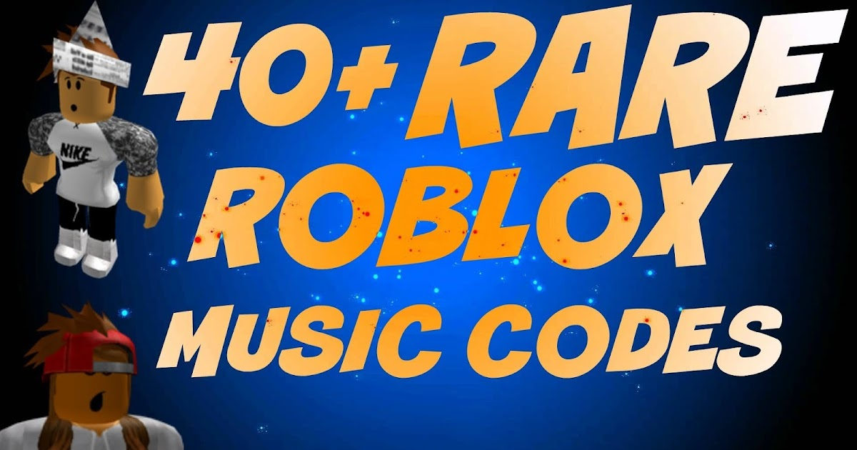 Latest Music Id For Roblox