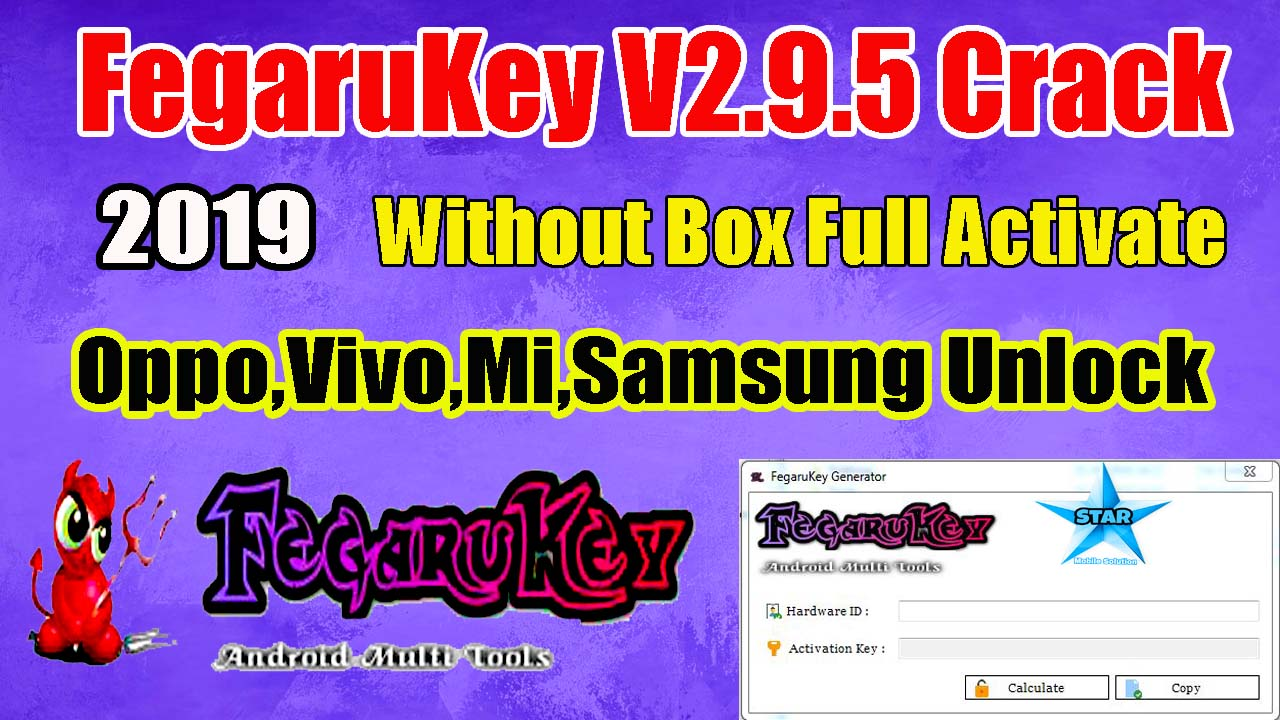 samsung tool pro 295 crack without box download
