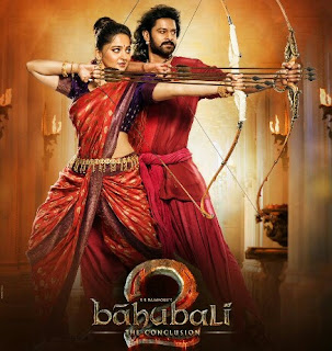 bahubali 2 full movie download hd