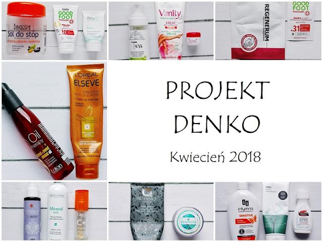 projekt-denko-kwiecien-2018