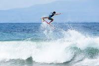 Corona Bali Protected 01 Dora_DX20908_Keramas18_Sloane