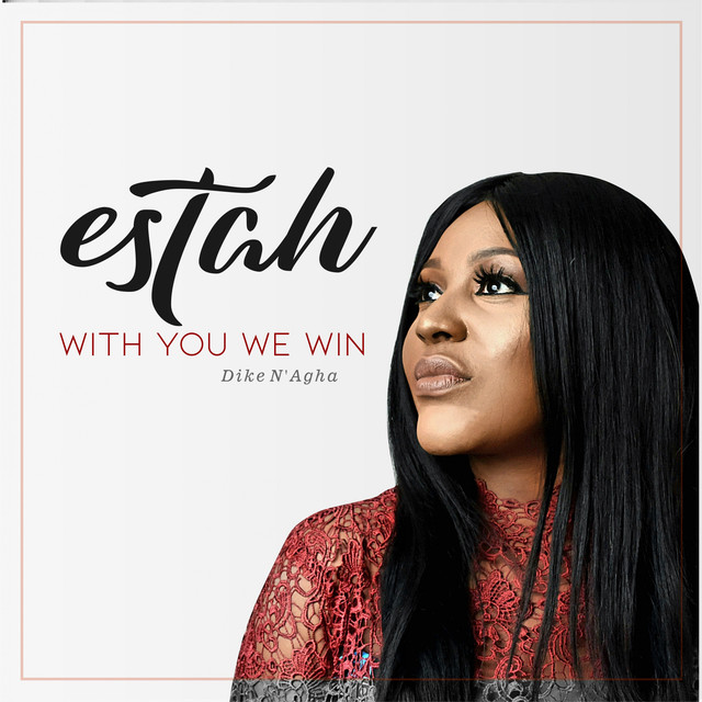 With You We Win. Estah. Song download