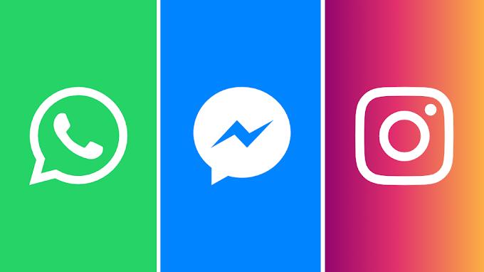 WhatsApp, Messenger e Instagram: cómo te va a afectar la decisión de Facebook de unir sus plataformas