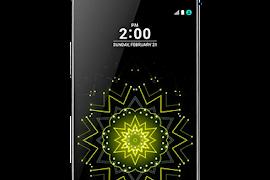 LG G4 H818N MT6572__G4__G4__G4__4 4 2__ALPS KK1 MP7 V1 7