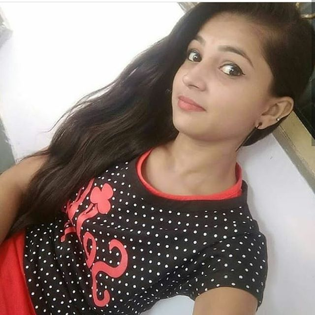 free online chatting in banglore Chat on all india chat, best free indian chat, we have mumbai chat, bollywood chat, gujrati , punjabi, bangla chat, kashmir, tamil chat rooms, goa, delhi online chatrooms.
