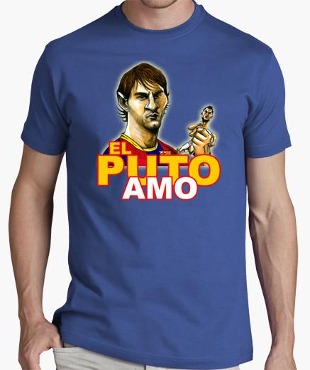 http://www.latostadora.com/web/el_puto_amo/99115