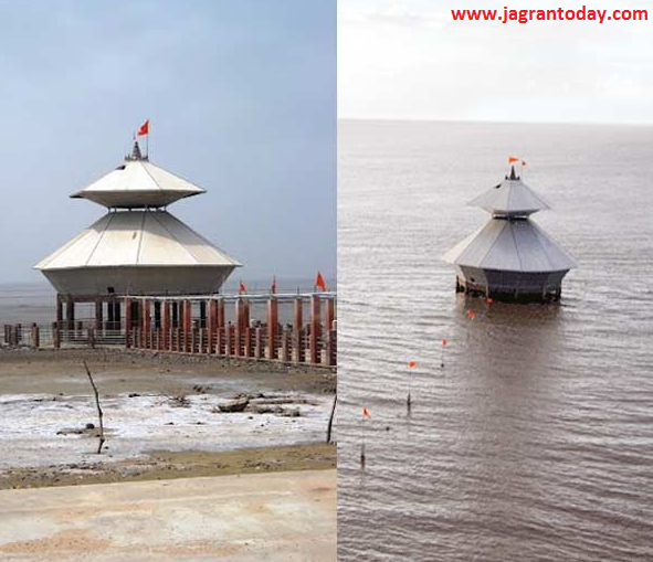 भारत के 7 चमत्कारी मंदिर
