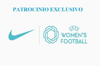 arbitros-futbol-NIKE-UEFA