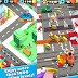 Wild City Rush  Android | iOS | Game