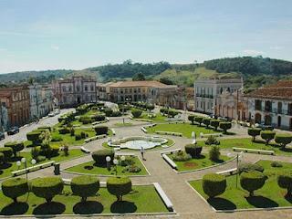 Concurso Analista TCE - Minas Gerais (MG) 2018: edital publicado