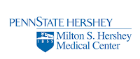 Penn State Hershey Student Nurse Externships and Jobs