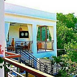 Villa sale Jimbaran Bali
