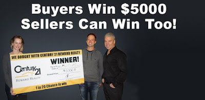 Insurance agent are rewarded with $ 5000
