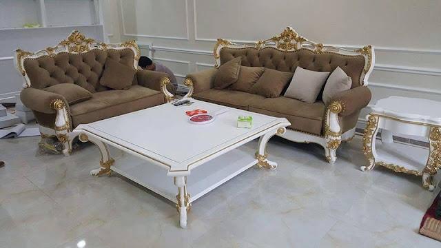 Thiết kế nội thất: Công ty thiết kế nội thất hàng đầu tại Hà Nội