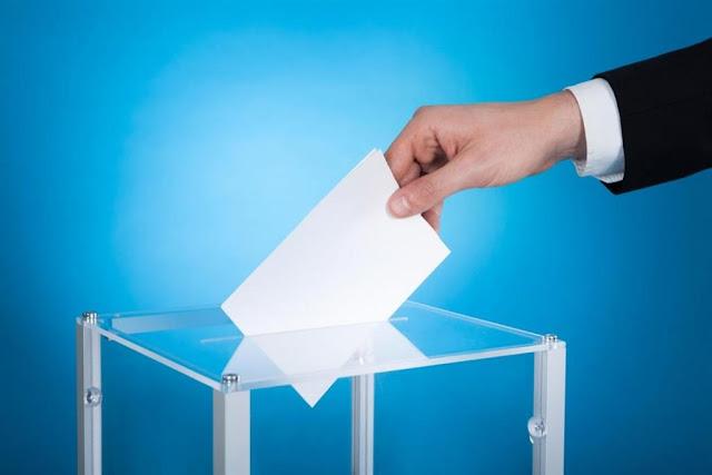 Ποίοι είναι οι υποψήφιοι Δήμαρχοι για τους Δήμους της Αργολίδας μέχρι τώρα