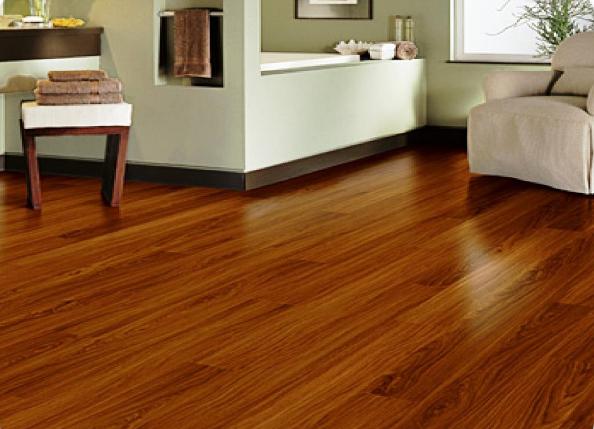 Linoleum Wood Flooring Home Depot