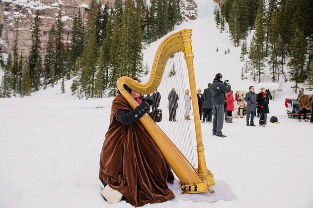 baixar som harpa mp3