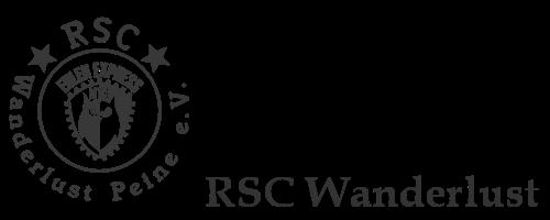 RSC Wanderlust