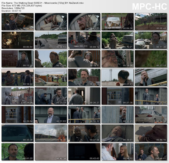 The Walking Dead S08E01 - Misericordia [720p] [Español] The%2BWalking%2BDead%2BS08E01%2B%255B8x5%255D