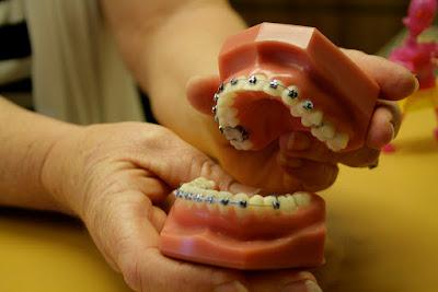 pediatric dentistry howell michigan, family dentist howell michigan, improve my family's health howell michigan,