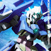 [BDMV] Mobile Suit Gundam AGE Vol.05 [120622]