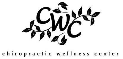 Chiropractic Wellness Center of St. Louis: SAD?? What is