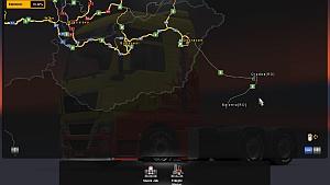 RO Map Addon v 1.8