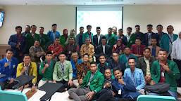 Belajar dari Pendidikan Berbasis Komunitas Al-Zuhri Singapura