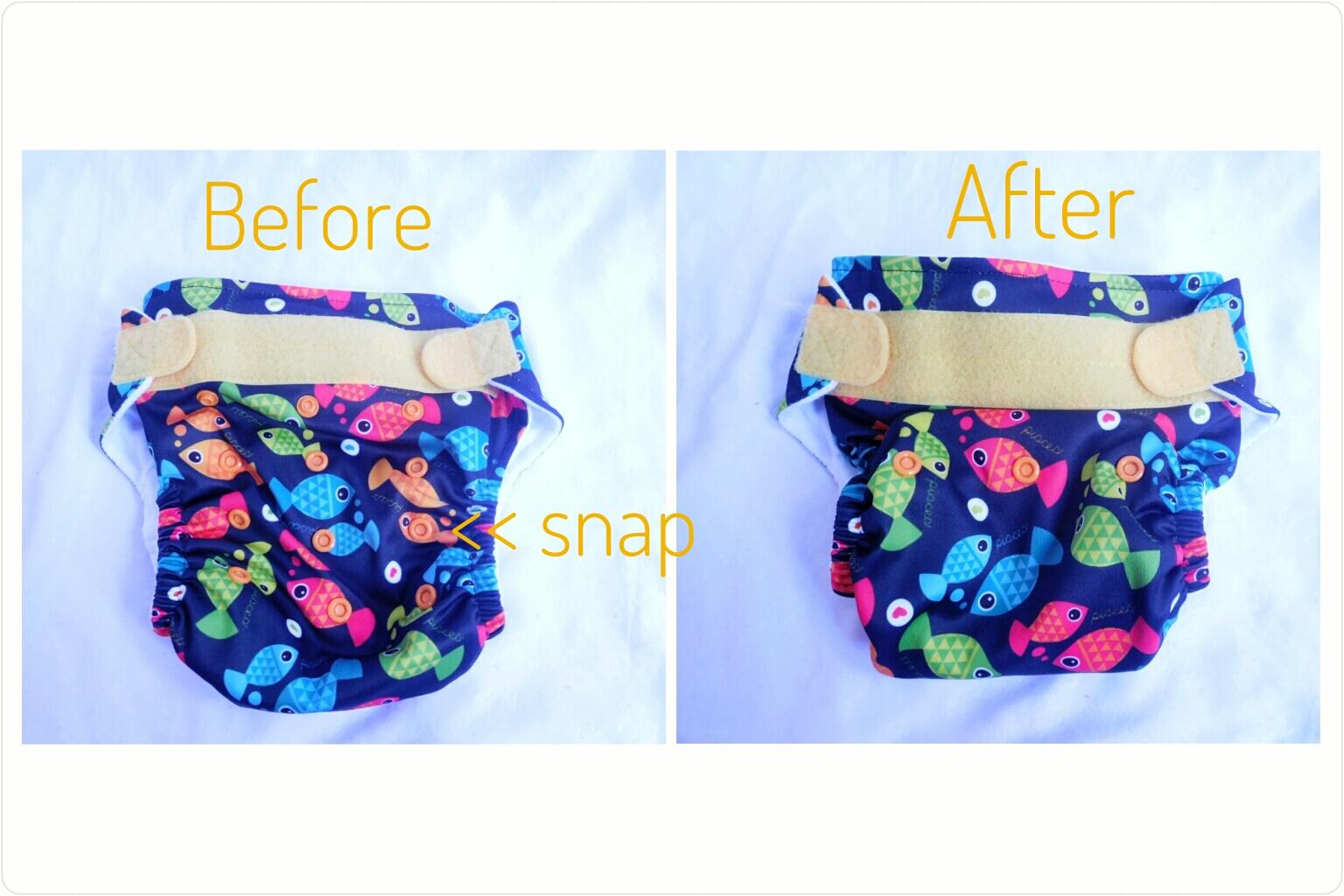 Little Hippo Cloth Diaper Clodi Lokal Murah Dan Berkualitas Popok Kain Photogrid 1486541280644 01jpeg