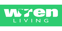 Wren Living Customer Service Number