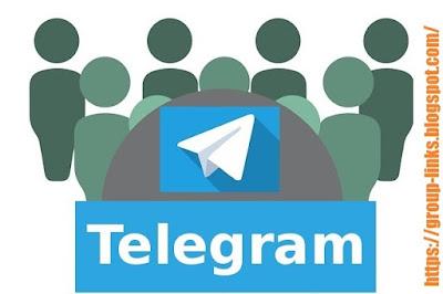 Best Telegram Groups For Advertising