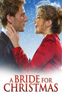 Poster A Bride for Christmas