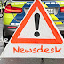 Meerbusch: Schwerverletzter Motorradfahrer nach Verkehrsunfall
