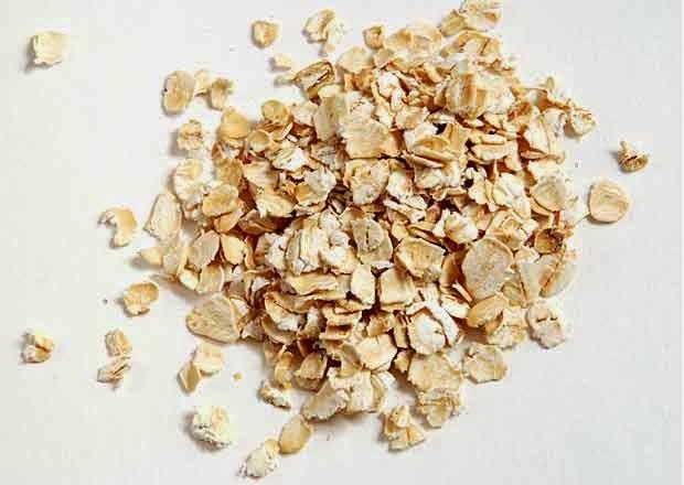 khasiat oat untuk ibu hamil