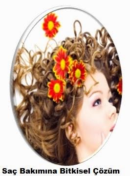 Emu Yağının Saça Faydaları,Saç Rengini Açmanın Doğal Yolu,Saç Rengini Koyulaştırmanın Bitkisel Yolu
