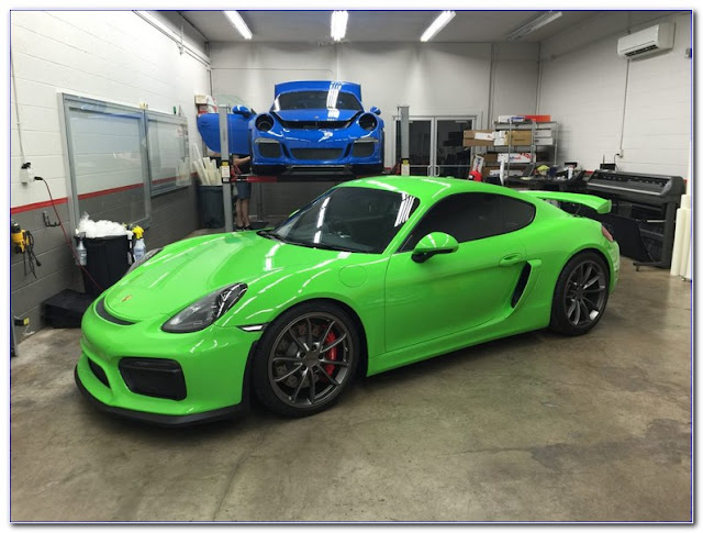 Best WINDOW TINTING Long Island Prices