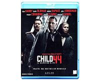 child 44- blu-ray