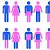 Η έννοια του φύλου: Μια κριτική γενεαλογία
