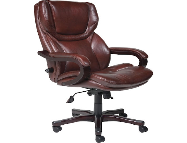 best buy Staples office chairs heavy duty for sale online